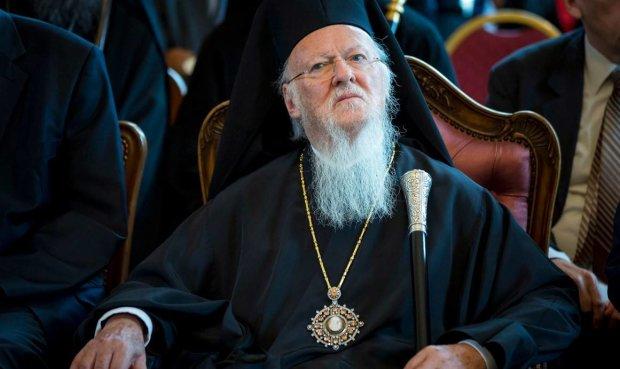 Варфоломій назвав нового очільника ставропігії у Києві: священик з Волині