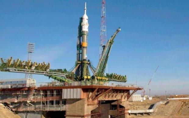Тщеславие зашкаливает: реакция россиян на запуск спутника