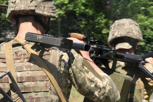 Це фіаско: на Донбасі бойовики підірвалися на власних мінах