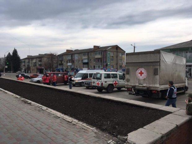 Харьковчанин оценил смерть матери в полмиллиона: заплатят военные