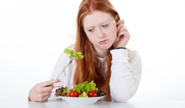 Как вернуть аппетит: советы специалистов