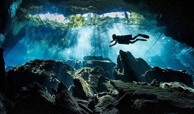 Фото со всего мира: победители конкурса Travel Photographer (фото)