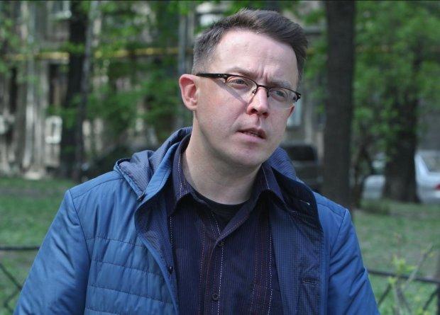 Як Україні перетворитися на сучасну країну: журналіст озвучив лише 3 кроки