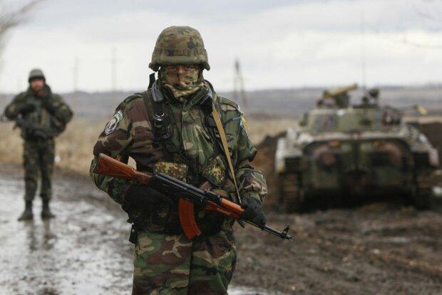 Росія висунула жорстку вимогу по Донбасу: в Раді забили тривогу, необхідна допомога