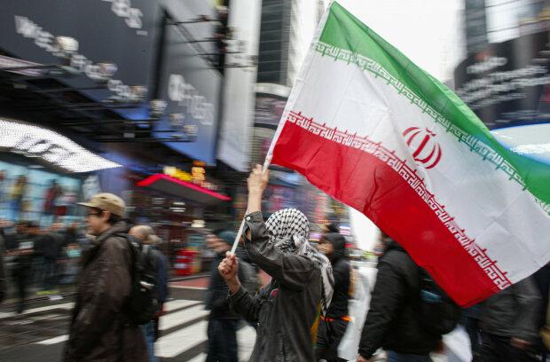 Иран имеет достаточно урана для создания ядерной бомбы: израильская разведка назвала срок
