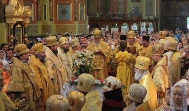 Патриарх Кирилл боится автокефалии УПЦ