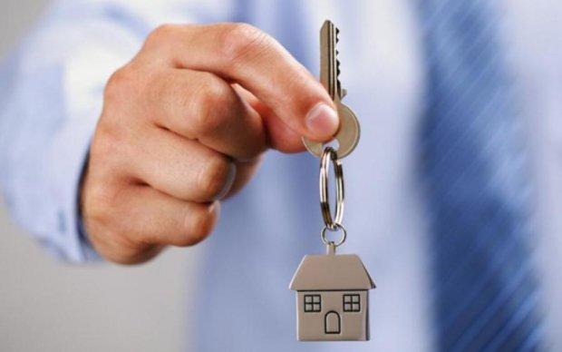 Цена на жилье в Киеве: появился неутешительный прогноз