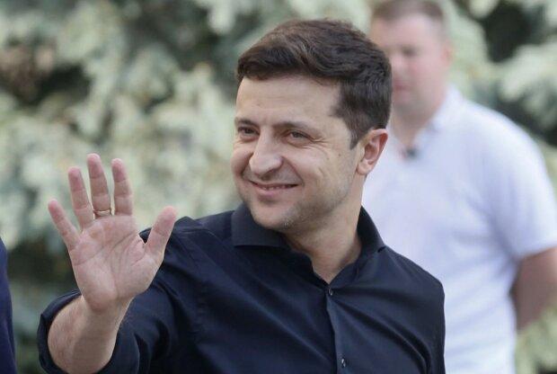 Це руйнує сім'ї: чому у Зеленського готові позбавити українців субсидій