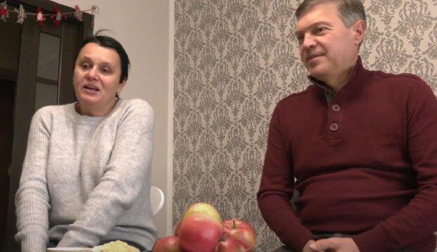 Семья Соколовых: Суспільне