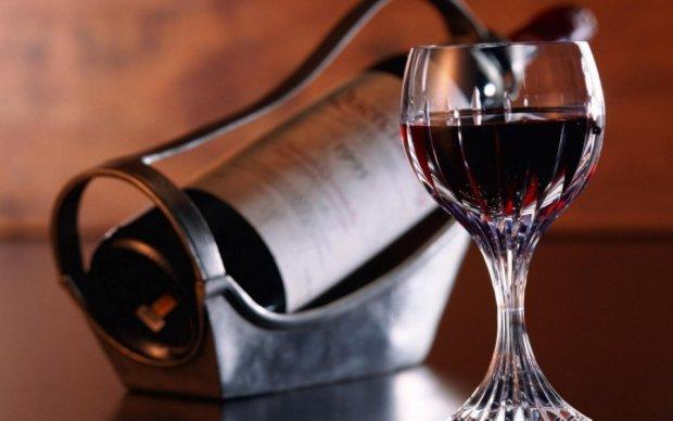 Древнейшее в мире вино нашли немецкие археологи
