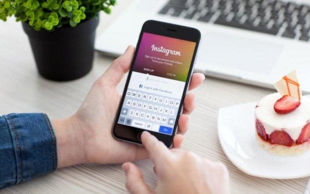 Поверніть наш 2012-й: користувачі Instagram масово збунтувались