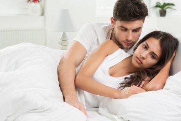 кредит онлайн развод