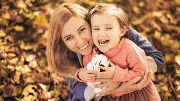 Тоня Матвієнко зворушила українців подарунком від донечки-принцеси: Арсен Мірзоян навчив