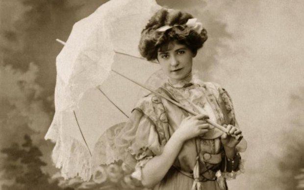 Ловкость рук и никакого мошенничества: как делали те самые старинные фото