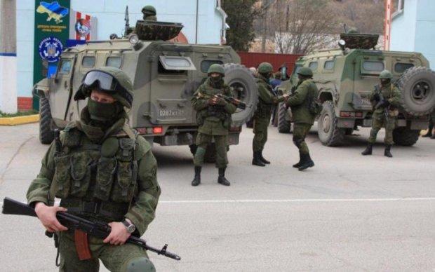 Забыли присягу: в Дагестане ликвидировали предателей Украины