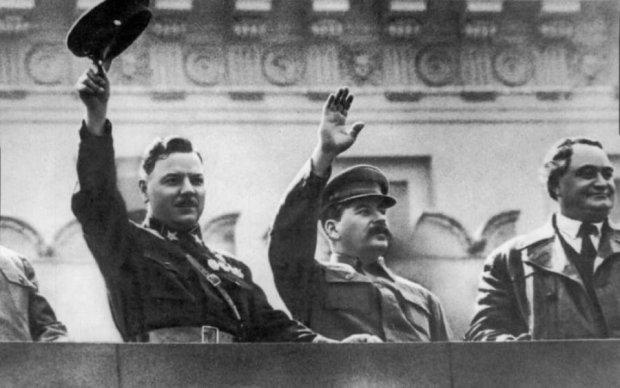Культ Сталина: о чем свидетельствует отношение россиян к советскому диктатору