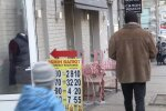 Обмін валют, скріншот з відео