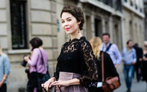 Пожартувала: російський дизайнер вляпалася в міжнародний скандал
