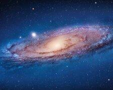 Млечный Путь, фото: Fandom