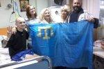 Зв'язали та відправили в Москву: ФСБ викрала українця і влаштувала йому справжнє пекло