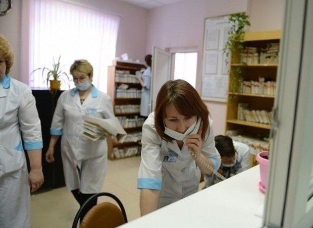 Безкоштовні медпослуги в Україні: хто та коли має право
