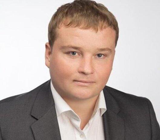 Олексій Богач: біографія і досьє, компромат, скрін -Рoliteka