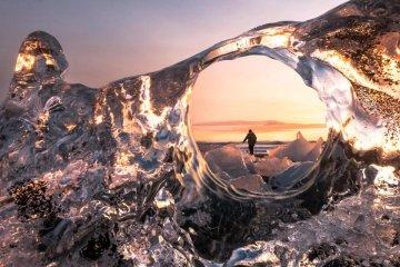 Weather Photographer of the Year 2018  українець виграв престижний ... 51442d95e69cd