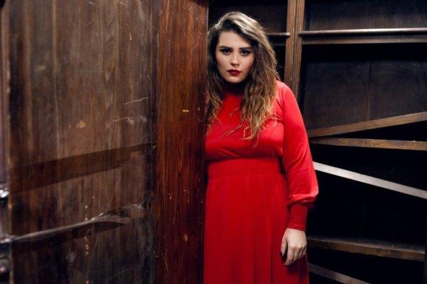 """""""Поплакал весь народ"""": пародия на хит украинской группы KAZKA взорвалась не хуже оригинала"""