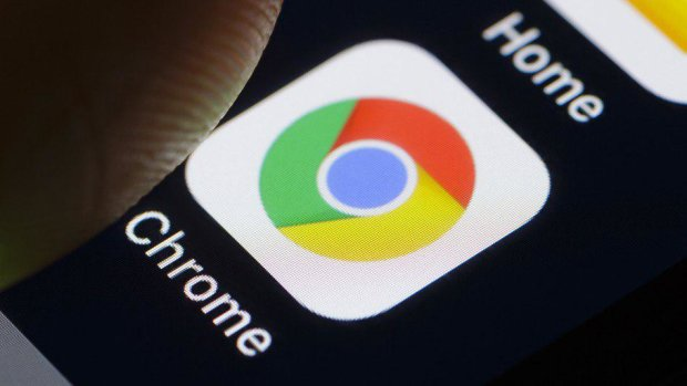 Google Chrome отримає темний режим заради Windows 10