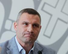 Виталий Кличко, Liga.net