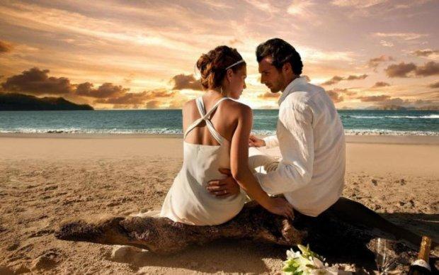 Психолог розкрила прості секрети ідеальних відносин