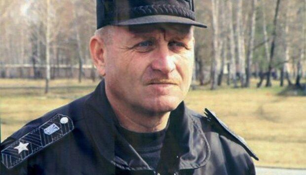 На Донбасі загинув бравий генерал зі Львова, Кульчицькому віддавала честь вся Україна - шості роковини, а болить і досі