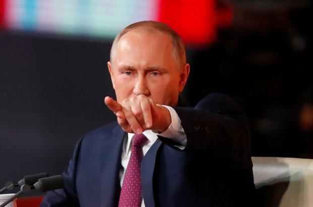 Ветеран ЦРУ розповів, чого насправді хоче Путін: сталінський режим відпочиває
