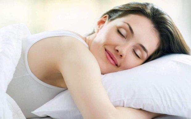 Как проснуться бодрым: три советы для здорового сна