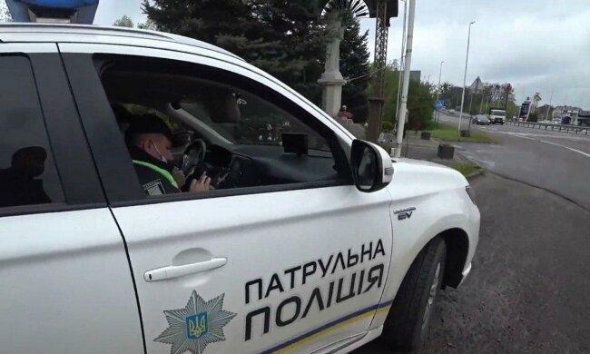 У Польщі озвірілий молдаванин жорстоко вбив заробітчанку з України - повернулася додому в труні
