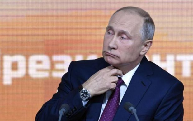Любовница Путина впервые рассказала о совместных детях: подробности