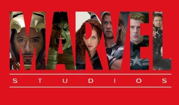 """На Comic Con анонсували нові """"супергеройські"""" фільми"""