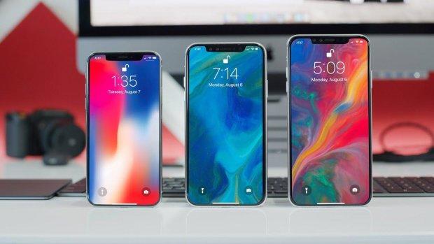 Цена iPhone XR 2019 с двойной камерой огорчила пользователей