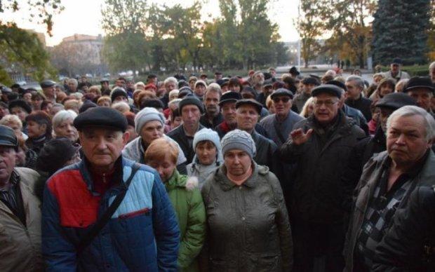 Українцям розповіли, як вони розбагатіли