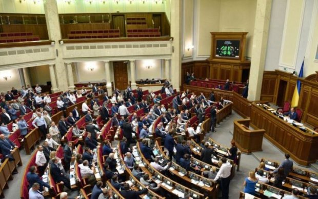 """Медведчук раскрыл истинные цели """"партии войны"""""""