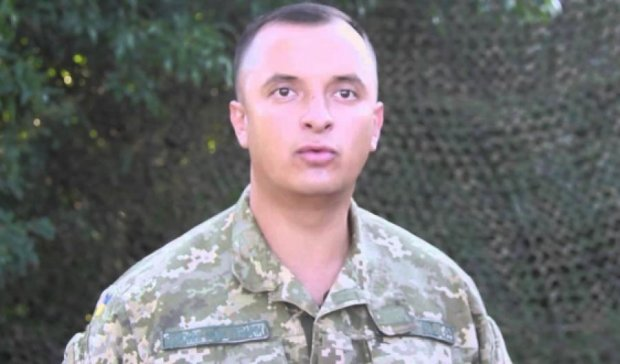 Бойовики обстріляли мирне селище Гостре поблизу Донецька