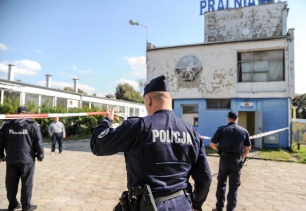 Украинских заробитчан в Польше нашли мертвыми в морозильной камере: детали жуткого преступления