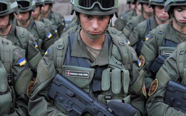 Ескобар в погонах: солдат створив наркокартель у військовому госпіталі