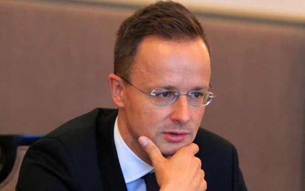 Помогите угомонить: Украина нашла мощного союзника против Венгрии
