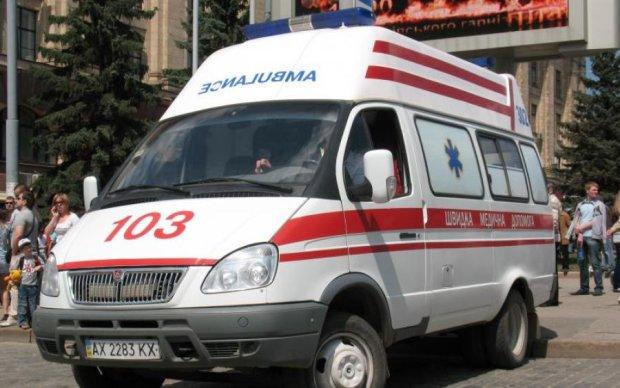 Постраждали діти: з'явились жахливі подробиці вибуху в Києві