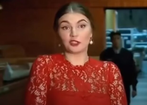 Любовница Путина Кабаева впервые рассказала о дочери: повторила судьбу