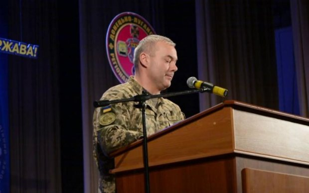 Живой щит: главный генерал Донбасса сделал громкое заявление