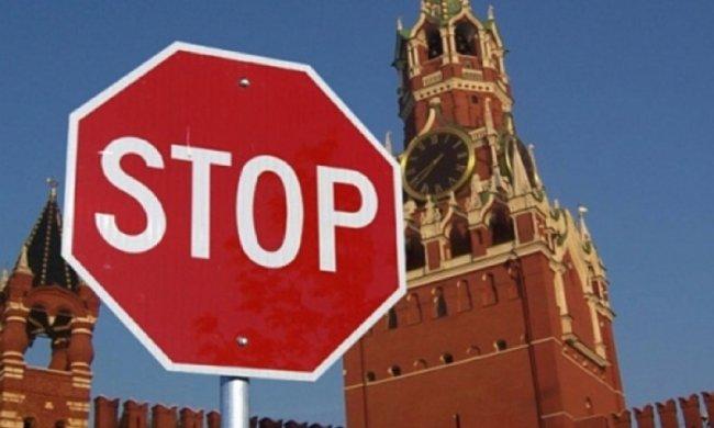За критику Росії у соцмережах не пустять в країну