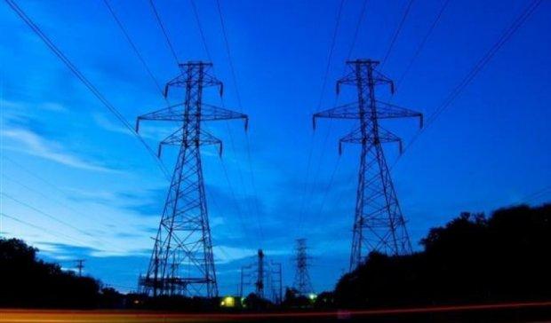 Президент рассмотрит петицию об энергетической блокаде Крыма
