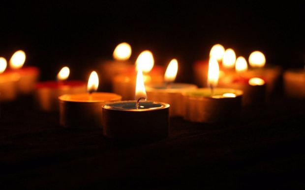 Помер легендарний творець безконтактного бою Кадочніков: виховав мільйони військових